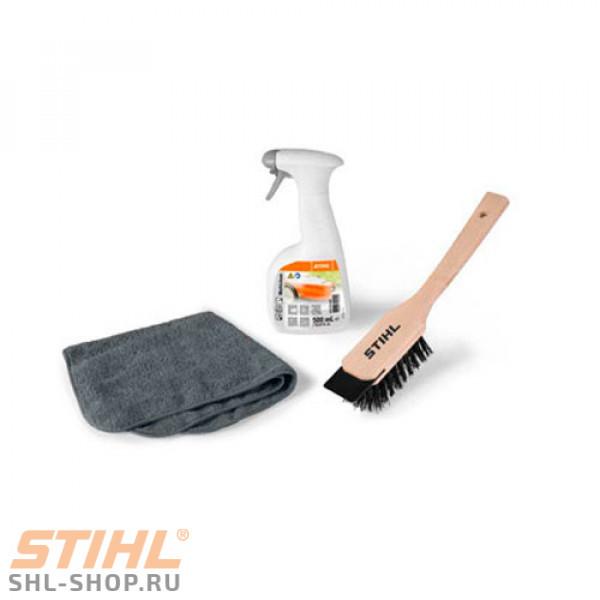 Care & Clean 07825168600 в фирменном магазине Stihl