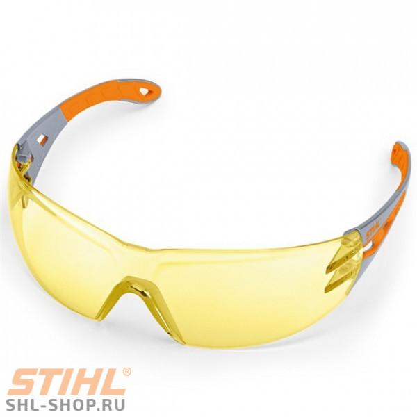 DYNAMIC Light Plus желтые 00008840372 в фирменном магазине Stihl