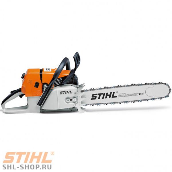 MS 660 Шина 50 см 11222000086к в фирменном магазине Stihl