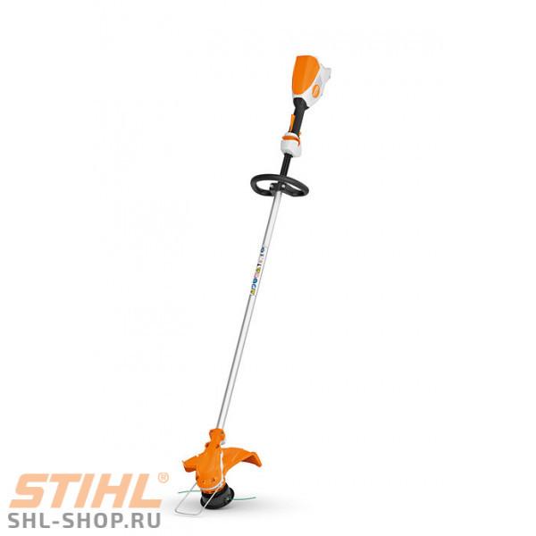 FSA 60 R без аккумулятора FA040115704 в фирменном магазине Stihl