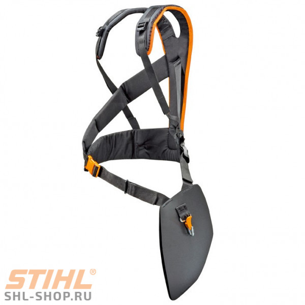 ADVANCE FS 50 - FS 560 41477109004 в фирменном магазине Stihl