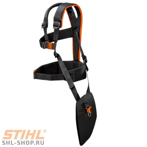 ADVANCE FS 90 - FS 560, XXL 41477109009 в фирменном магазине Stihl