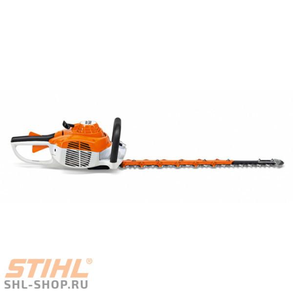 HS 56 С-Е, 60 см 42420112947 в фирменном магазине Stihl