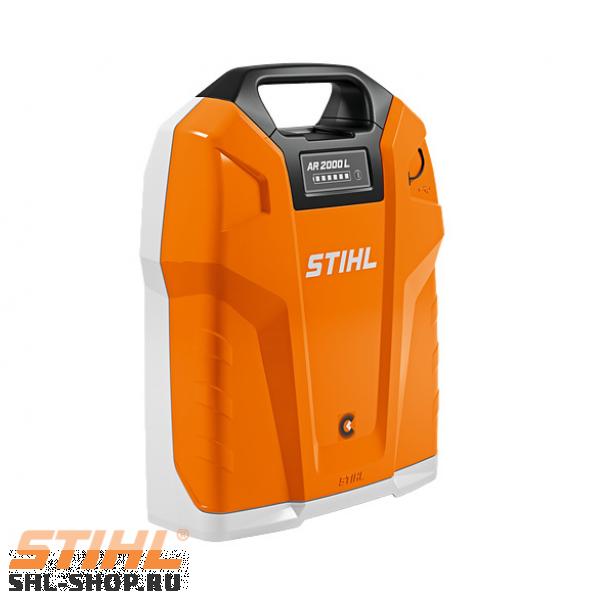 AR 3000 L 48714006520 в фирменном магазине Stihl