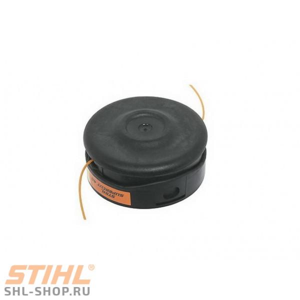 SuperCut 40-2 40037102140 в фирменном магазине Stihl