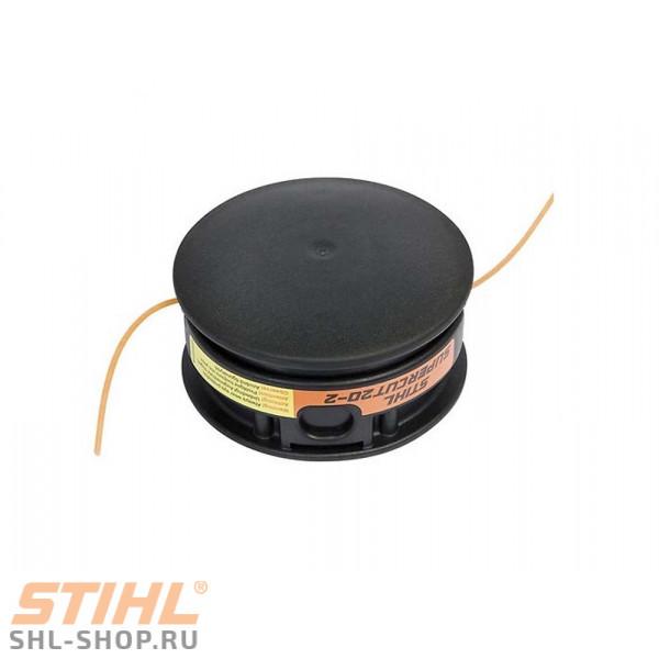 SuperCut 20-2 40027102162 в фирменном магазине Stihl