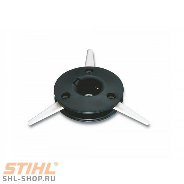 PolyCut 20-3 40027102130 в фирменном магазине Stihl