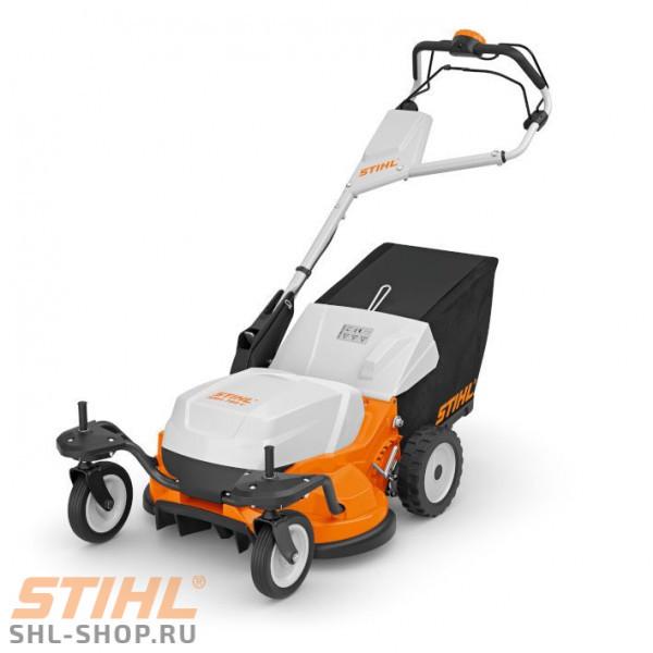 RМА 765 V 63920111400 в фирменном магазине Stihl