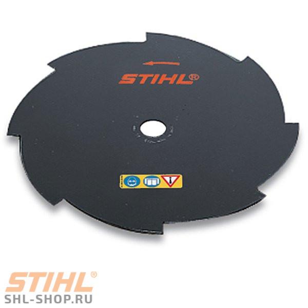 40007133802  в фирменном магазине Stihl