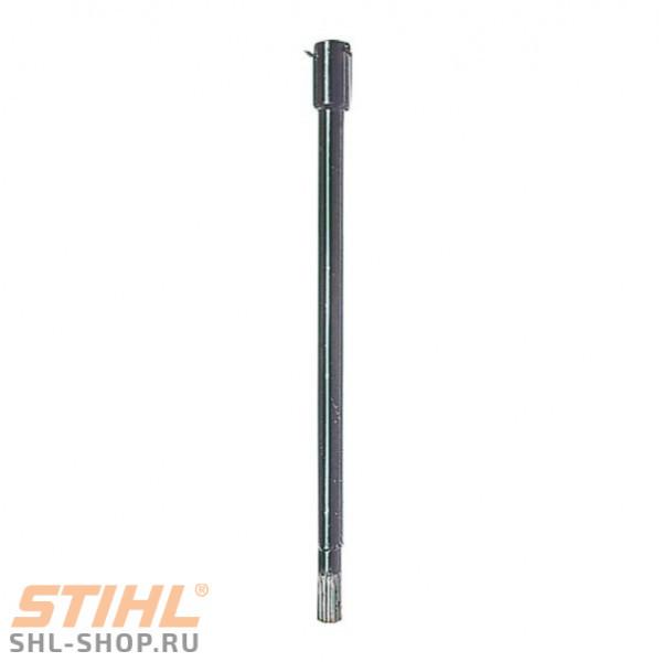 для BT 360, 500 мм 44700004205 в фирменном магазине Stihl