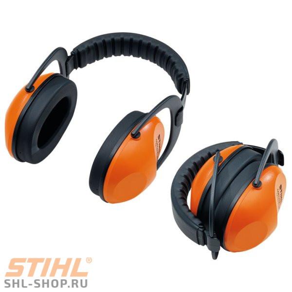 Concept 24 F, складные 00008840530, 00008840542 в фирменном магазине Stihl