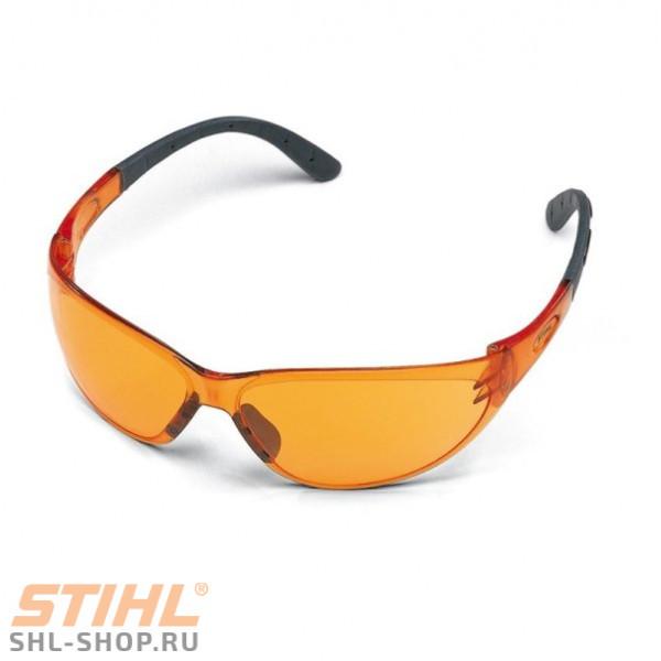 CONTRAST, оранжевые 00008840364 в фирменном магазине Stihl