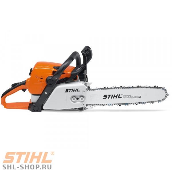 MS 310 18 11272000378 в фирменном магазине Stihl