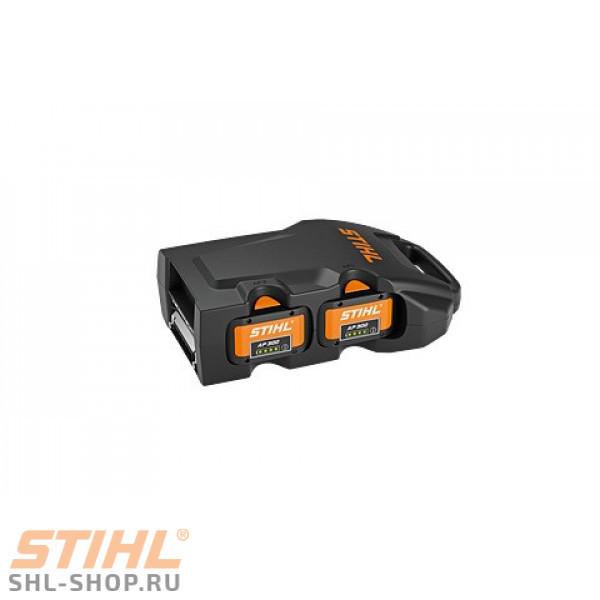 ADA 700.0 для модели RMA 765V 69094009401 в фирменном магазине Stihl