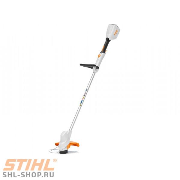 FSA 56 без АКБ и З/У 45220115704 в фирменном магазине Stihl