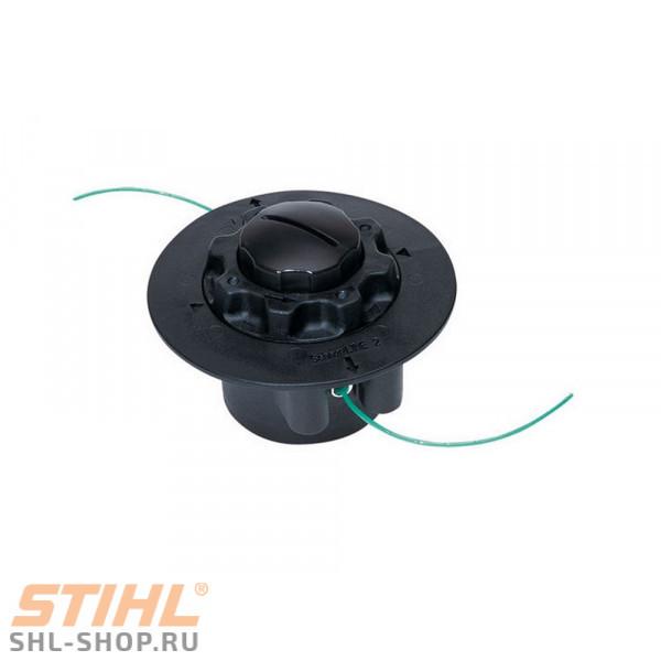 AutoCut С 04-2 40067102121 в фирменном магазине Stihl