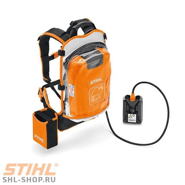 AR 3000 48654006520 в фирменном магазине Stihl