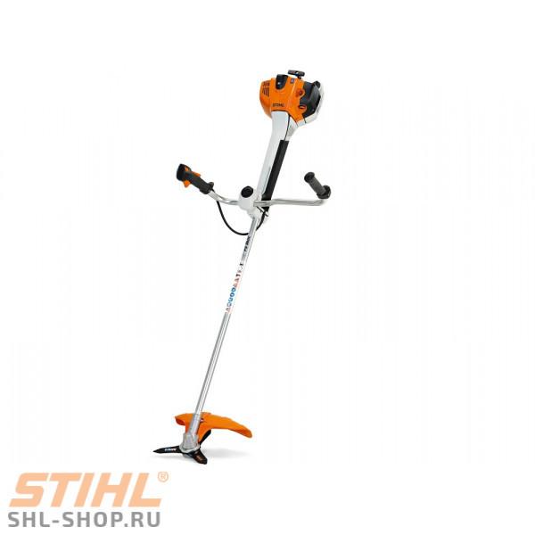 FS 350 41342000399 в фирменном магазине Stihl