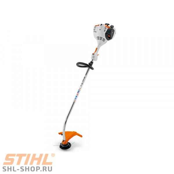 FS 40 AutoCut C 5-2 41440112309 в фирменном магазине Stihl