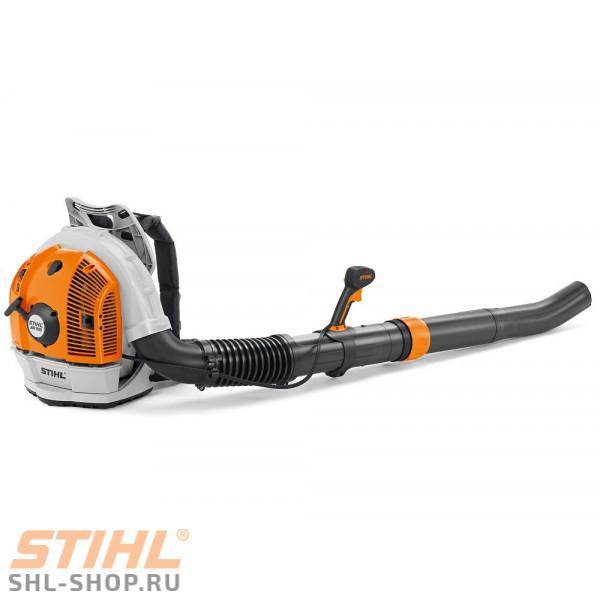 BR 700 42820111621 в фирменном магазине Stihl