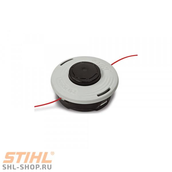 AutoCut 46-2 40037102115 40037102115к в фирменном магазине Stihl