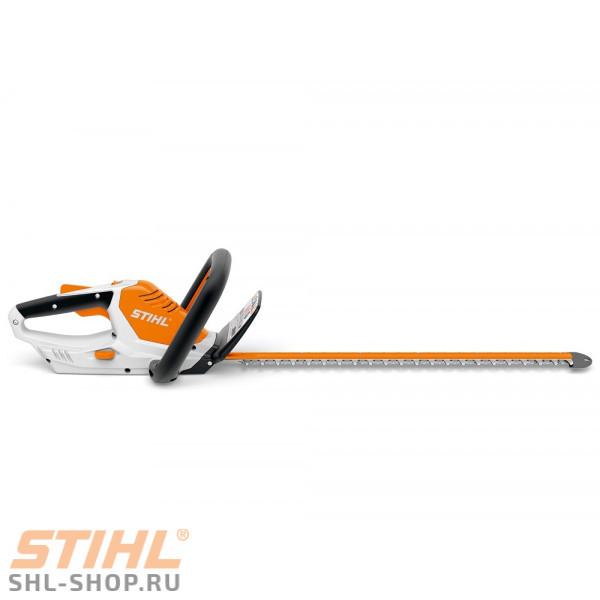 HSA 45 45110113501 в фирменном магазине Stihl