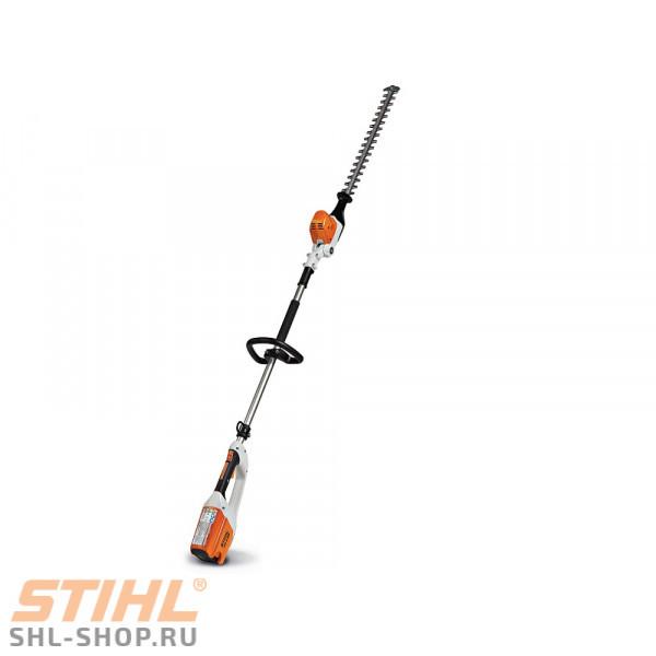 HLA 65, без аккумулятора и зарядного устройства 48590112902 в фирменном магазине Stihl