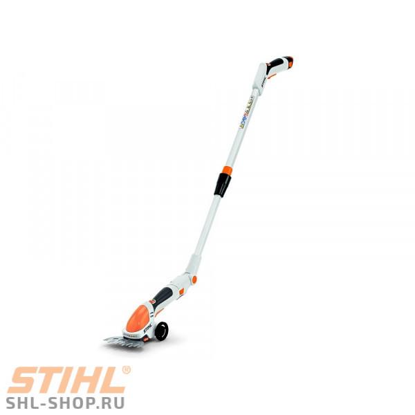 HSA 25 45150113518 в фирменном магазине Stihl