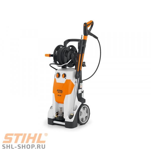 RE 272 PLUS 47880124512 в фирменном магазине Stihl