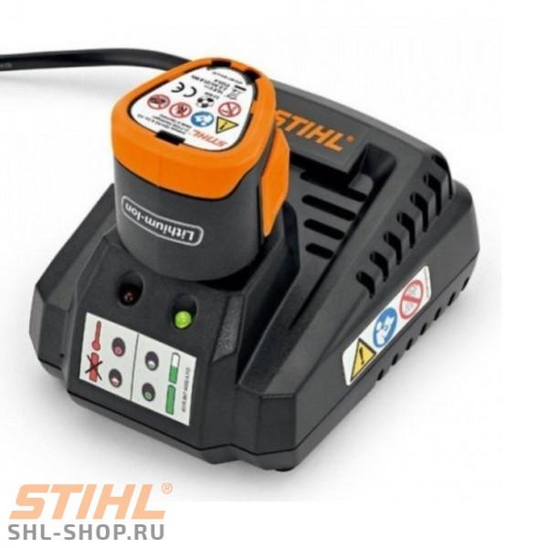 HSA 25 A 45154302500 в фирменном магазине Stihl