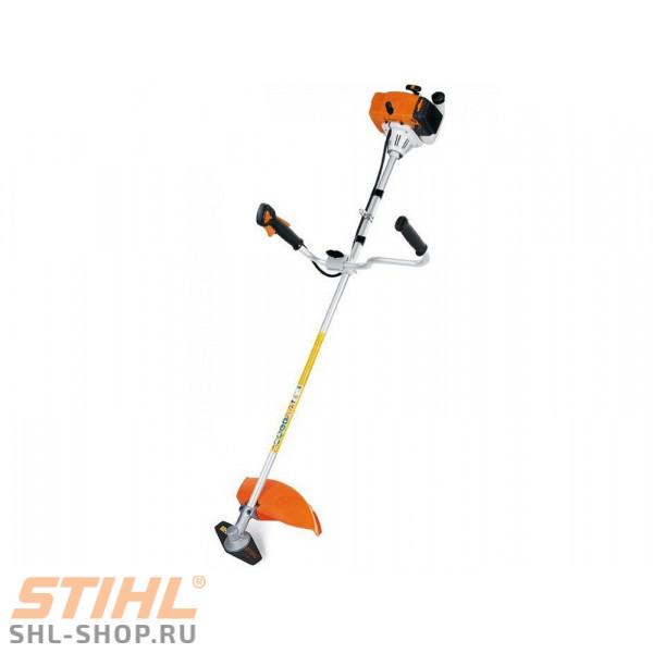 FS 250 GSB 230-2 41342000432 в фирменном магазине Stihl