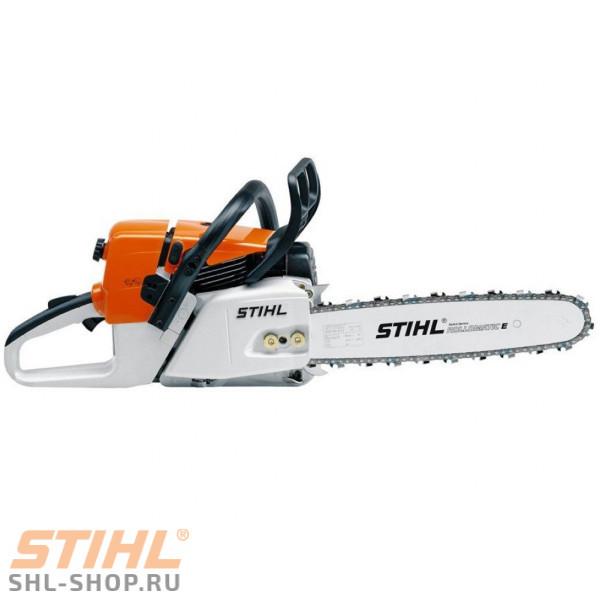 MS 361 шина 40 см 11352000529 в фирменном магазине Stihl