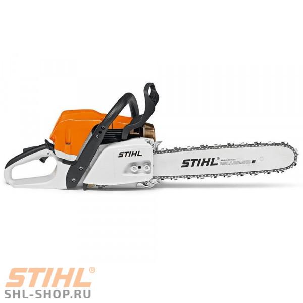 MS 362 C-M шина 45 см 11402000543 в фирменном магазине Stihl