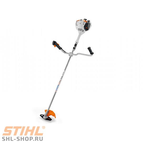 FS 55, сдвоенный наплечный ремень, косильная головка 41402000475 в фирменном магазине Stihl