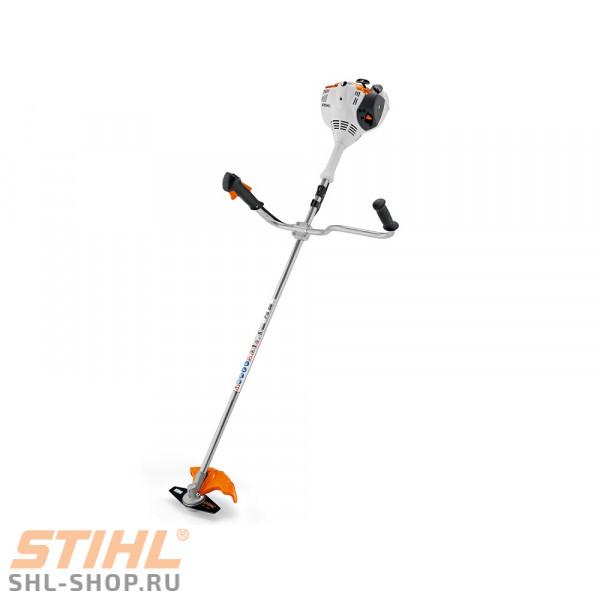 FS 56, сдвоенный наплечный ремень, косильная головка 41442000168,41442000169RU в фирменном магазине Stihl