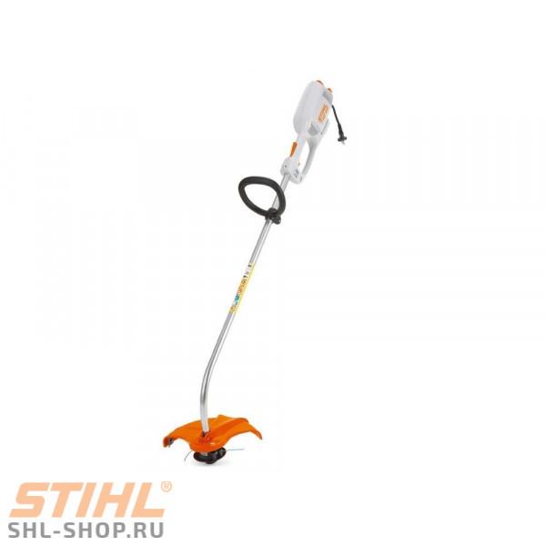 FSE 60 AutoCut С5-2 48090114111 в фирменном магазине Stihl