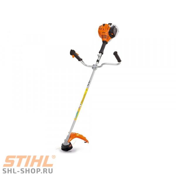 FS 70 C-E GSB 230-2 41442000180 в фирменном магазине Stihl