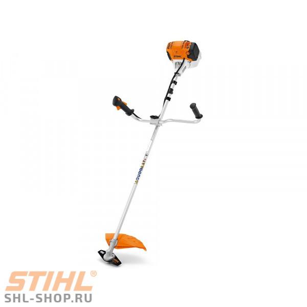FS 120 DM 250-3 41342000423,41342000433 в фирменном магазине Stihl