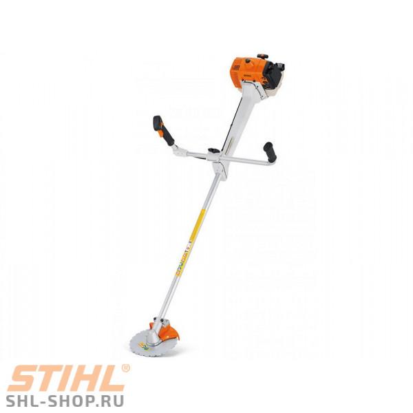 FS 400-K, KSB MZ 225-24 41282000151 в фирменном магазине Stihl