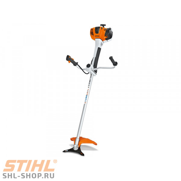 FS 560 C-EM DM 300-3 41482000001 в фирменном магазине Stihl