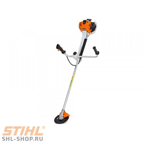 FS 560 C-EM KSB MZ 225-24 41482000013 в фирменном магазине Stihl