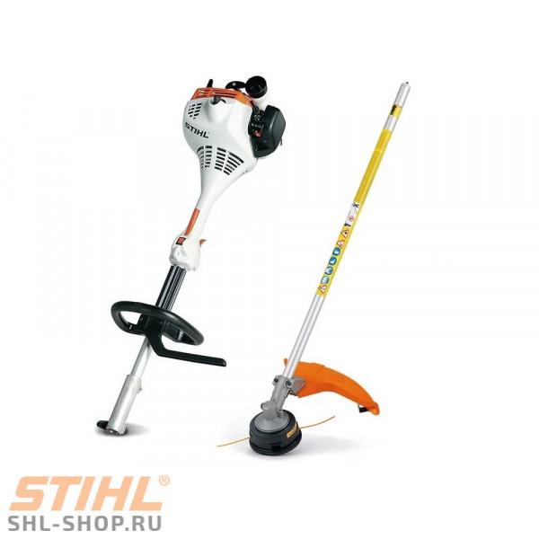KM 55 R + FS-KM AutoCut 25-2 41402000486 в фирменном магазине Stihl