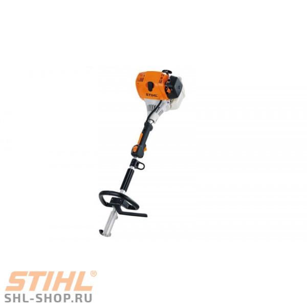 KM 90 R 41800115309 в фирменном магазине Stihl