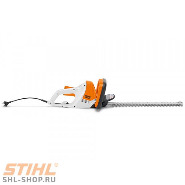HSE 42 длина реза 45 см 48180113506 в фирменном магазине Stihl