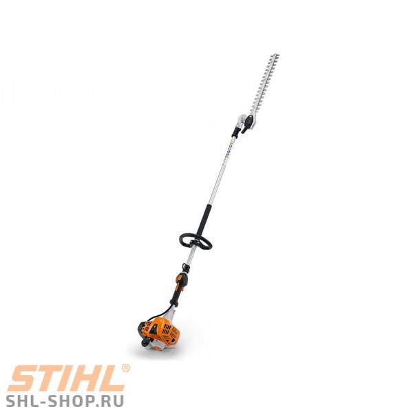 HL 92 C-E 42432000022, 42432000033 в фирменном магазине Stihl
