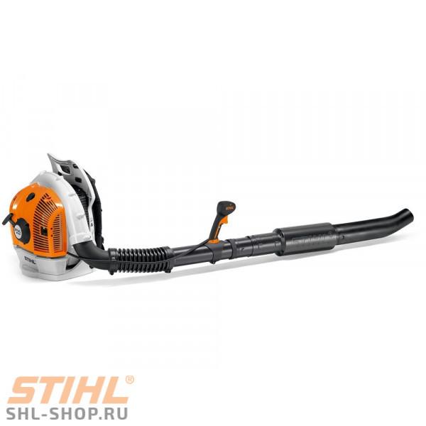 BR 500 42820111610 в фирменном магазине Stihl