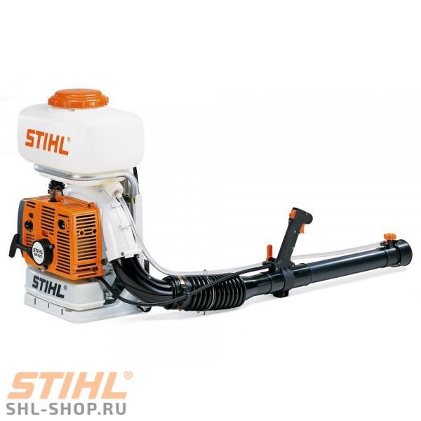 SR 420 42030112611 в фирменном магазине Stihl