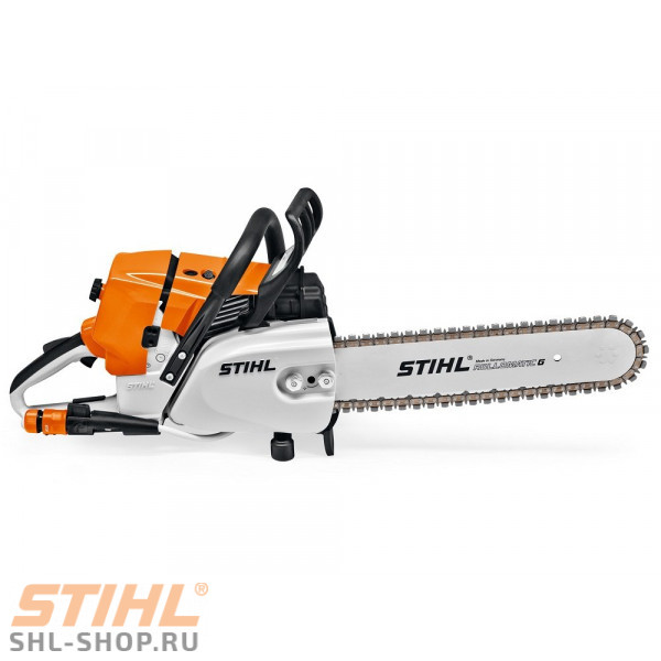 GS 461 шина 30 см GBE 42522000008 в фирменном магазине Stihl