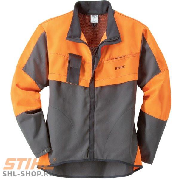 ECONOMY PLUS, Антрацит-оранжевый, размер L 00008834956 в фирменном магазине Stihl