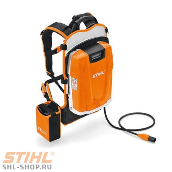 AR 2000 48654006510 в фирменном магазине Stihl